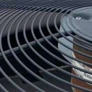 Commercial HVAC Installation and Repair